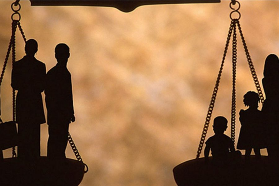 UAE Family Matters Q&A: Laws that govern family-related affairs