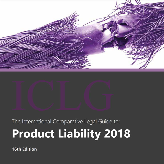 alshamsilegal.com Product Liability 2018