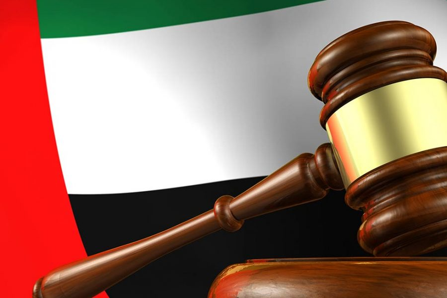 Legislation and Rules Governing Franchise Transactions in the UAE