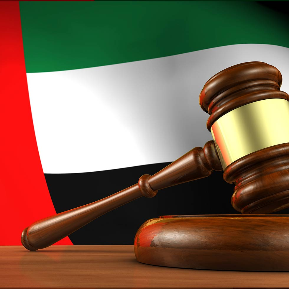 The UAE Labor Laws: What You Need To Know