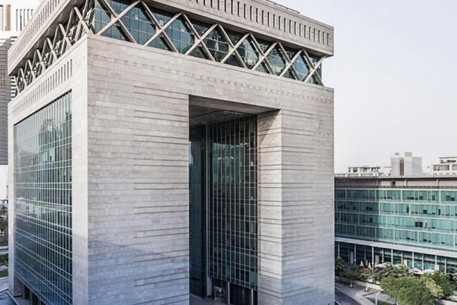 Important Changes to DIFC Wills and Probate Rules