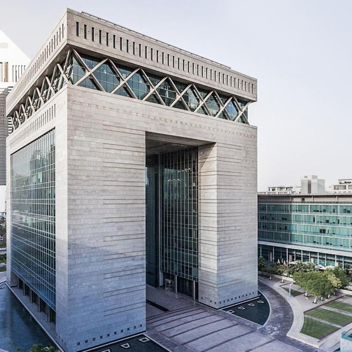 New DIFC Employment Laws – What is Changing?