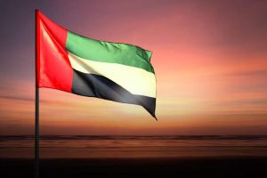 Economic Substance Law in the UAE Compliance and Governance