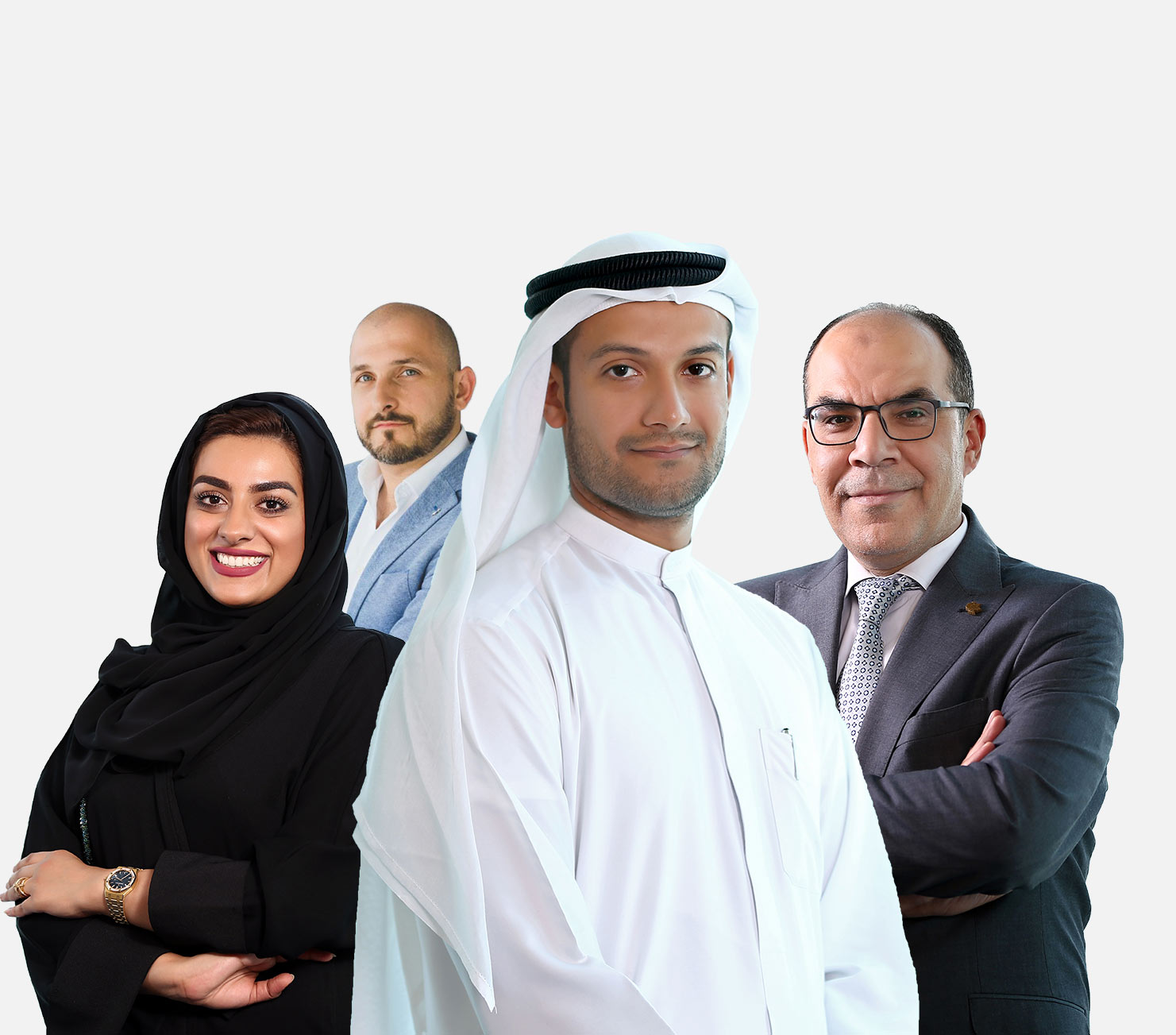 Welcome - Solicitors in Dubai