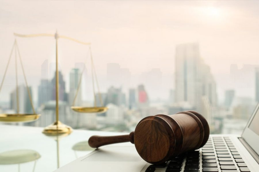 Globally qualified lawyers in the UAE